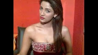 Mathira New MMS Sandal | TV Anchor private scandal video | Pakistani Hot Scandal Videos