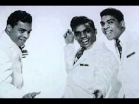 Isley Brothers Motown