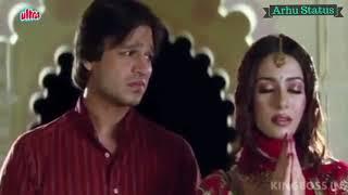 Romantic Sad Whatsapp Status Video    Dil De Diya Hai Jaan Tumhe Denge