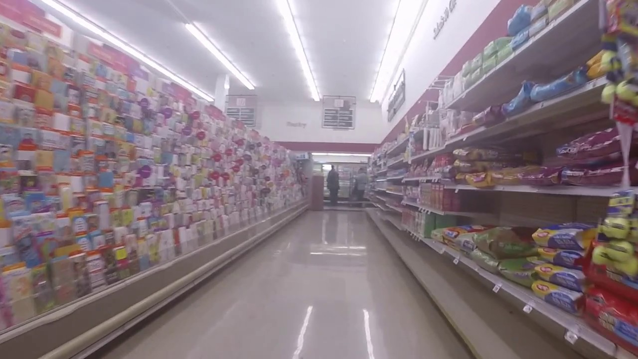 bashas grocery store