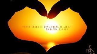 Love Quotes  - NEW