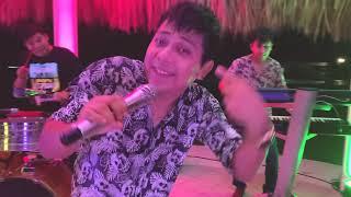 El Manicero Loco - Los VELA [Video OFICIAL]