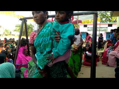 Balika Deevasa 24/01/2019  Ampara(Amlipadar)