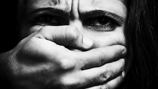 56 دولة تبحث قضايا الزواج والأسرة والعنف ضد المرأة