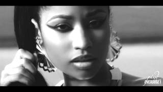 Nicki Minaj - ChiRaq (Verse Video) NEW SONG 2014 HD