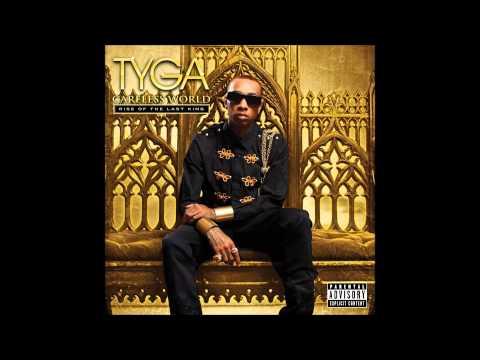 Tyga - Make It Nasty