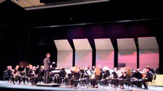 kpms 7the grade cascade festival overture