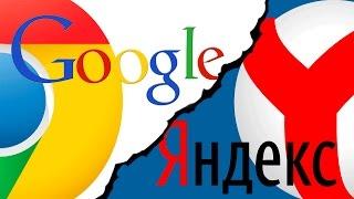 Как открыть много страниц для работы в одном браузере. Chrome | Yandex | SessionBox