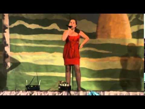 ВКараоке: петь онлайн караоке песни бесплатно с баллами 2017