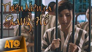 Phim Ca Nhạc Thiếu Niên Ra Giang Hồ - Hồ Quang Hiếu Tập 1 ( Trailer )