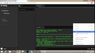 Como colocar mods de MTA na vps koding.com