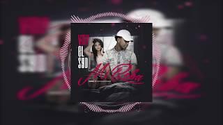 Vmp El Syd - Mi Beba [Official Audio] thumbnail