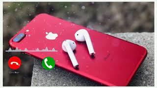 I phone 13 Pro max ringtone!! new best 2021 ringtone!! English ringtone!! @nbchannel @iPhone 13 @bgm