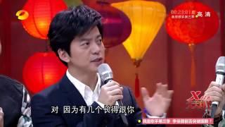 -day-day-up-0227-recap-li-jian-teases-oscar-qian