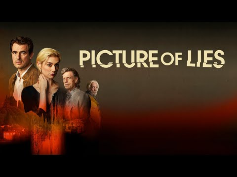 Picture Of Lies - NU på DVD, Blu-ray og Streaming