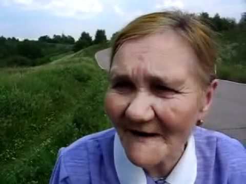 Грубо ебут пьяную русскую девочку фото 591-379
