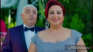 Турецкие сериалы с фиктивным браком