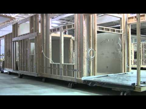 The Plant City Florida Mobile Home Factory is a Climate Controlled on mobile modular factory walls, cottage factory, condo factory, warehouse factory, commercial factory, farm factory, mobile robotics, mobile homes 14 x 70, 1940s factory, furniture factory, open floor plan factory, colonial factory,