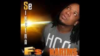 Karims Special Short Mix Reggae Roots from panama by dj krissmc