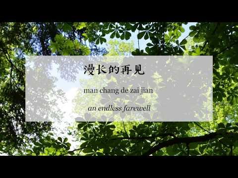 "Kimberley Chen 陳芳語 - 管你的擁抱fyf ""Despite Your Embrace"" [歌词 lyrics - 中文CHN/PINYIN/ENG]"