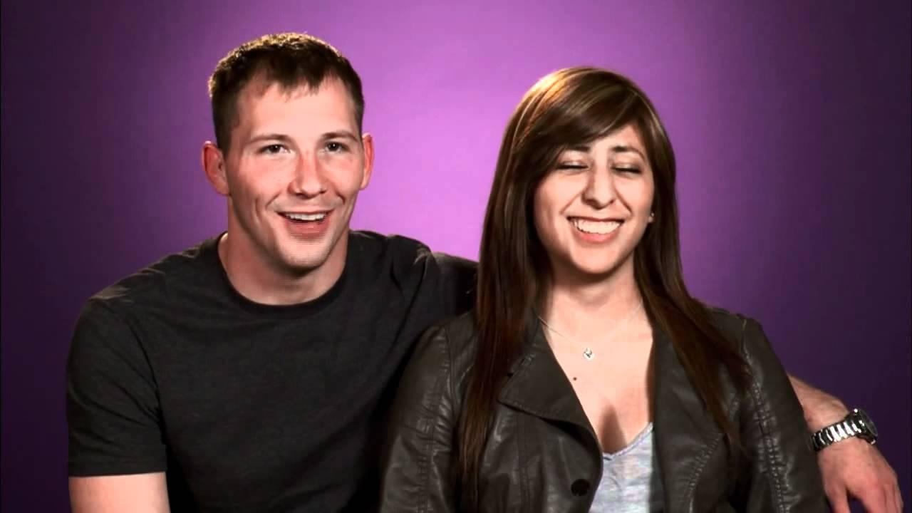 Bridezillas: Rochelle & Nathan