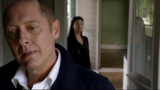 The Master Criminal #TheBlacklist *FanVideo*