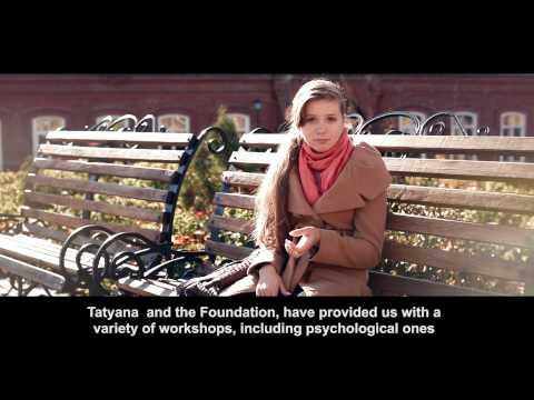 Charity Foundation \
