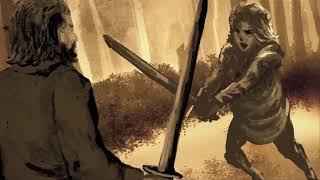 Dungeon Siege III (PS3, Xbox 360, PC) Loyalty Trailer