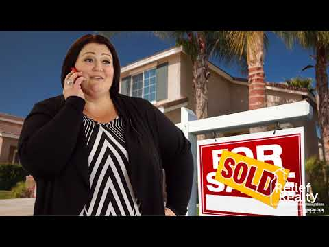 Real Estate Agent in San Diego who Specializes in Foreclosures