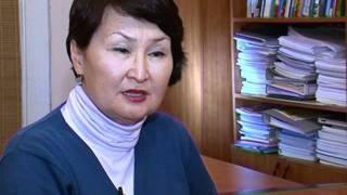 Узбекский язык -- киргизские субтитры(Национальные школы для национальных диаспор -- с этой гуманной политикой, казалось бы, не поспоришь, она..., 2011-12-12T12:13:53.000Z)