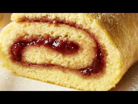 recette:-gâteau-roulé-sans-gluten