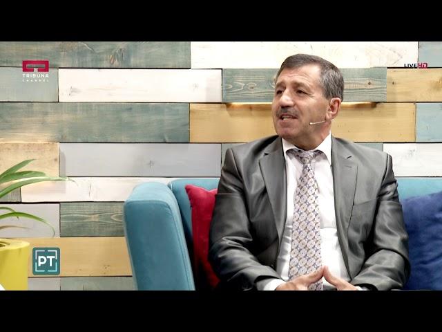 Pasditë në Tribunë  Prof Dr Nusret Pllana Gazetar i Luftës  Ju Flet Kosova e Lirë   12 06 2019