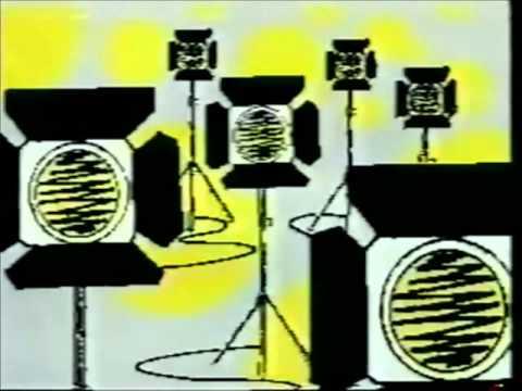 Abertura: Clube da Criança (1992)