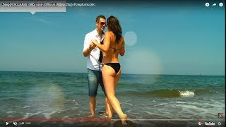 Zespół SOLARIS - Mój sms (Official Video Clip)