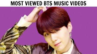 top music videos 2019