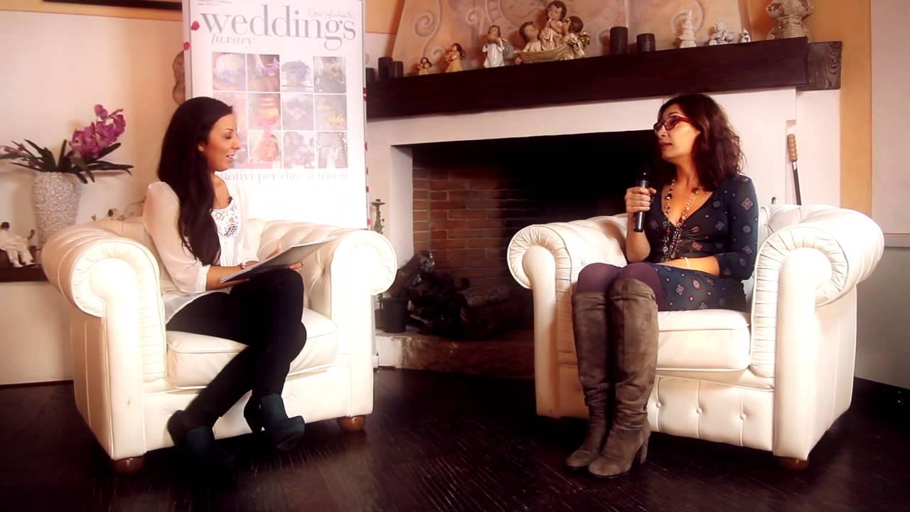 Corso Per Wedding Planner And Event Coordinator Di Cira Lombardo