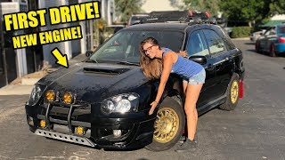 rare-sti-swapped-wagon-first-drive-we-brought-her-back-to-life