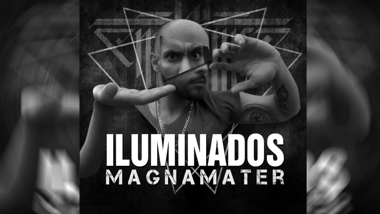 la eminemca what are you looking for iluminadosmagnamater la eminemca what are you looking for iluminadosmagnamater escorecords