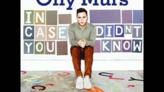 Olly Murs - Dance With Me Tonight (Lyrics In Description) FREE DOWNLOAD