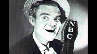 Spike Jones & His City Slickers - Hawaiian War Chant 1946