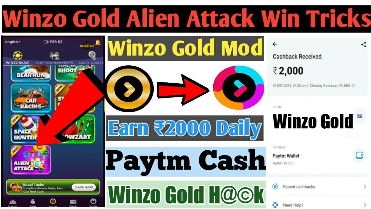 Casino online för pengar