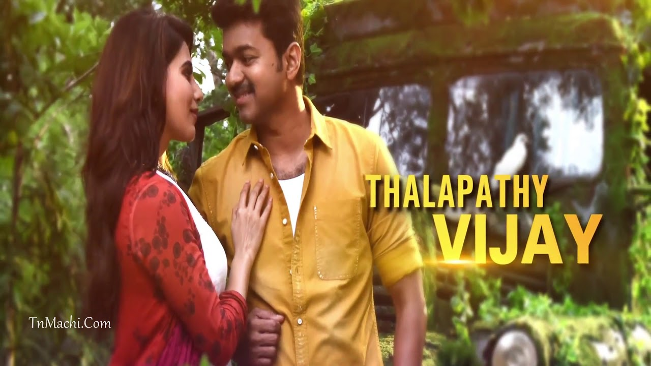 tamil songs download 2017 masstamilan