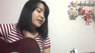 As long as you love me - Justin Bieber - Cover by Hy