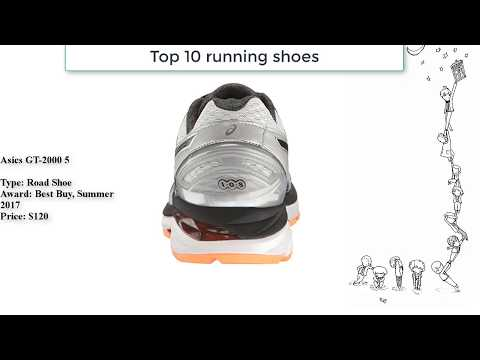 top-10-running-shoes-2017---best-running-shoes-2017