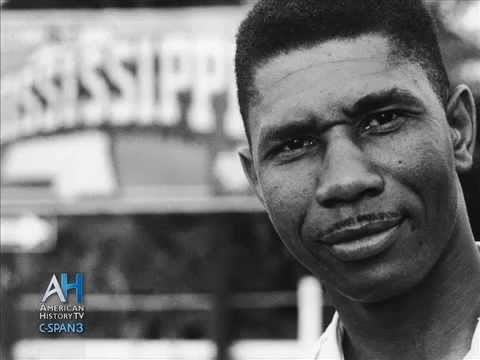 C-SPAN Cities Tour - Jackson: Medgar Evers Historic House