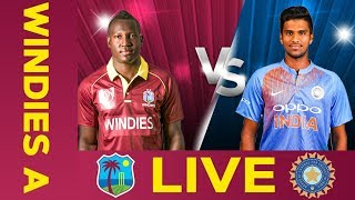 Windies Cricket live stream on Youtube.com