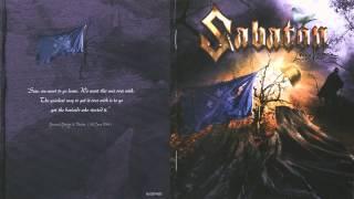 Sabaton - Primo Victoria (Full Album) [2005]