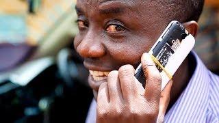 Mbunge Msukuma akataa kuiacha simu yake ya miaka 10