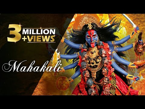 mahakali-full-title-song-|-mahakali...-ant-hi-aarambh-hai-|-download-link-in-description-|