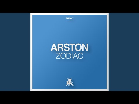 Zodiac (Radio Edit)